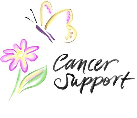 loving supporting and caring for the cancer patient a guide to communication compassion and courage books cancer ministry support creston iowa cancer care our