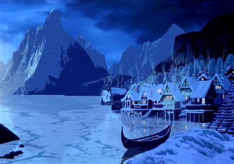 frozen 2 film cand apare frozen regatul de gheata emilcalinescu eu