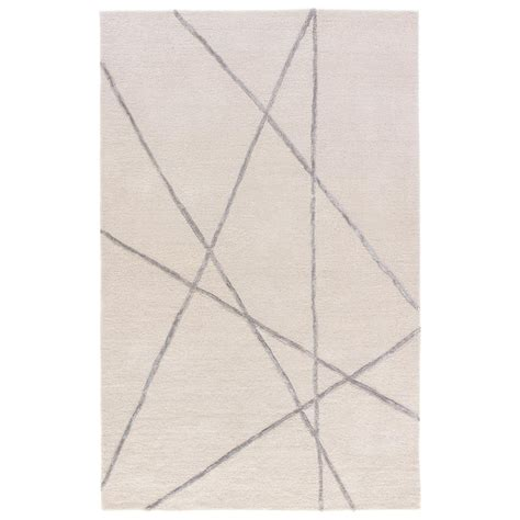 2 x 3 accent rugs jaipur rugs sand shell 2 ft x 3 ft abstract accent rug
