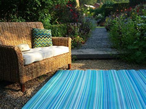 home depot outdoor rug outdoor rugs outdoor rugs home depot