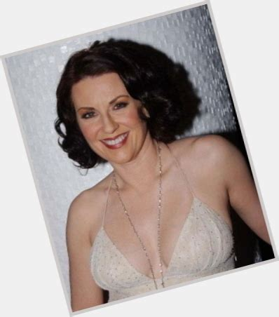 megan mullally | official site for woman crush wednesday #wcw