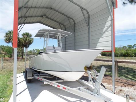 boat hull for sale florida sea craft boats for sale in florida boats