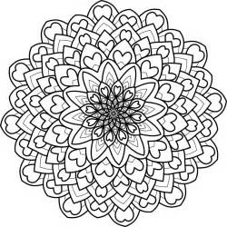 where can i print in color coloring pages stuff for sale resonanteye hello