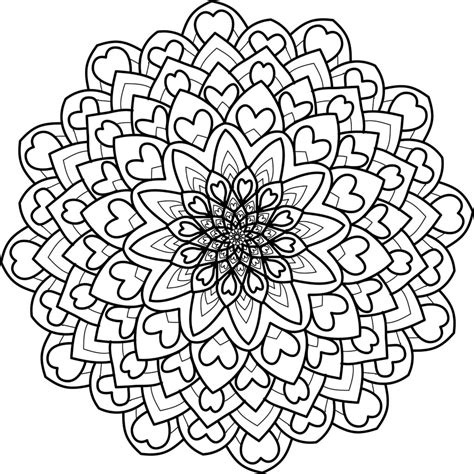 painting that you can print coloring pages stuff for sale resonanteye hello
