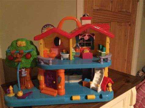 fisher price first doll house fisher price first doll house for sale in carlow town carlow from jjgj