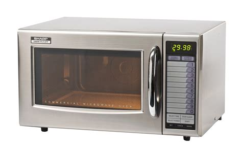 Microwave Sharp Malaysia microwave oven microwaves buy microwaves at best price in