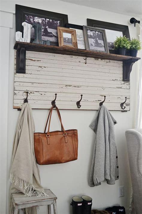 entryway coat rack diy rustic entryway coat rack entryway coat rack rustic