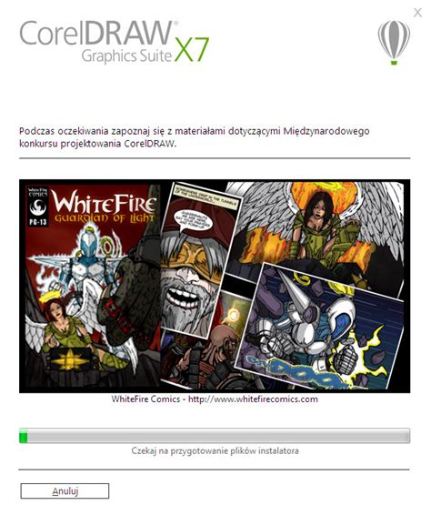 corel draw x7 pdf pl coreldraw graphics suite x7 test softonet pl
