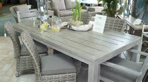 grey patio furniture rich s for the home decorating your outdoor room