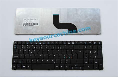 Keyboard Laptop Acer Aspire 5560 5560g 5625 5625g 5745 5745g 5745p acer aspire 5553g 5560 5560g 5625 5625g 5733 5733z 5736 5736z 5741 5741g 5741z 5741zg 5742 5742g