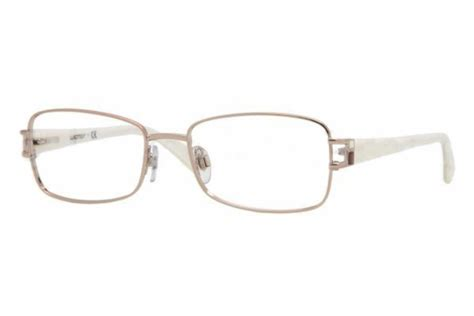 luxottica lu 2285 eyeglasses free shipping go optic