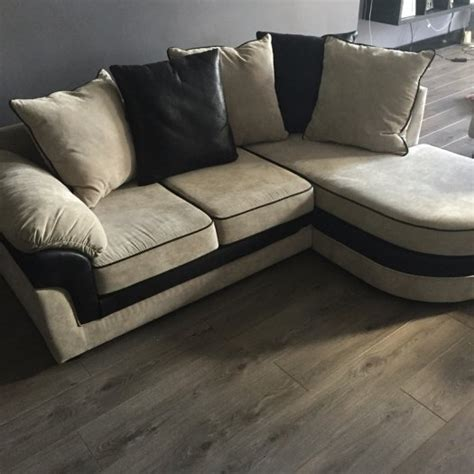 beautiful sofas for sale beautiful sofa for sale for sale in saggart dublin from