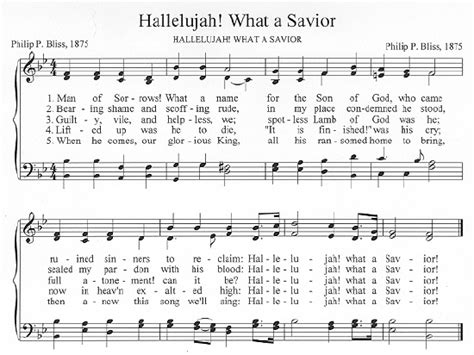 full version hallelujah lyrics image gallery hallelujah music and words