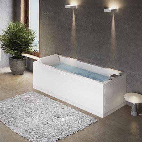 vasca idromassaggio novellini baignoires calos novellini