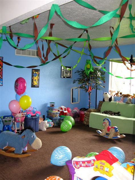 zoo themed birthday party games creating homemade happiness while raising homegrown girls