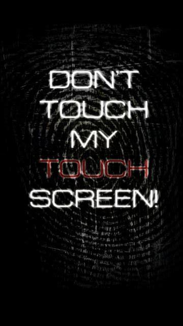 Sans Undertale 2 Iphone All Hp wallpapers for mobile hd wallpapersafari