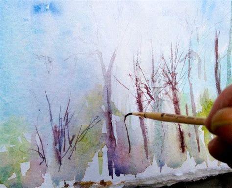best watercolor tutorial dvd 138 best art tutorials watercolor images on pinterest