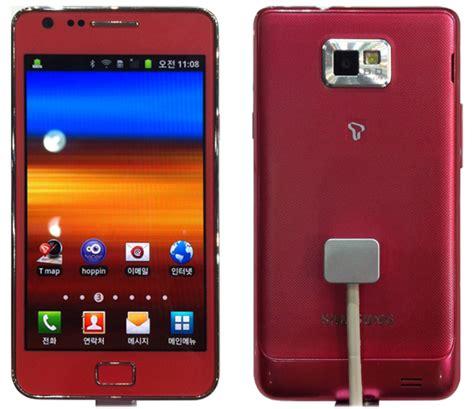 Harga Samsung Warna Pink hp android khusus cewek galaxy note warna pink segera