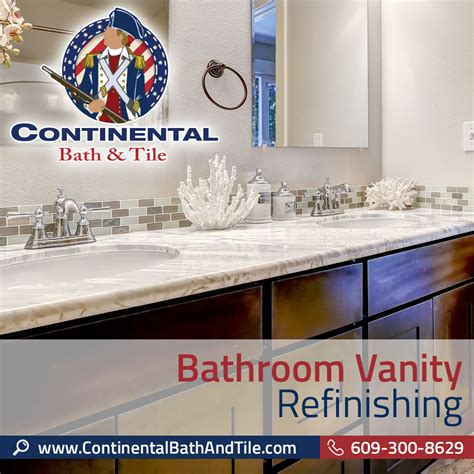 discount bathroom vanities nj bathroom vanities nj s of bathroom designs with bathroom