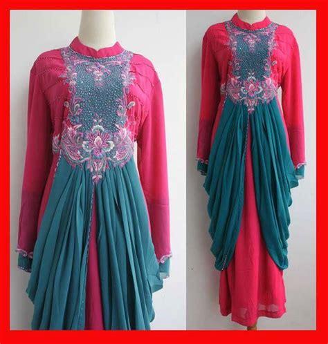 Abaya Dress Kaftan Busana Muslimah Mf 47 53 best images about kaftan on