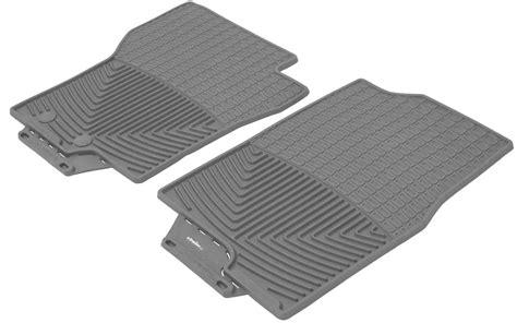 2015 lincoln navigator floor mats weathertech