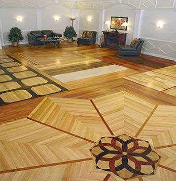 Deluxe Wood Floors Design   Ceramic and Porcelain tiles
