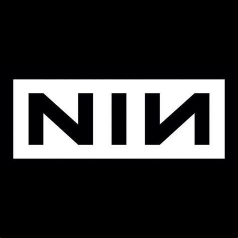 Nine Inch Nails Has Set An April 17 Release Date august date set for nine inch nails in bangkok