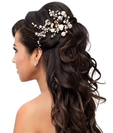 How To Maintain Your Wedding Hairstyle Women Hairstyles | how to maintain your wedding hairstyle women hairstyles