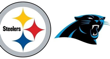 steelers vs panthers: what to watch for