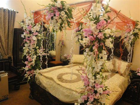 Bedroom Decorating Ideas Wedding Bedroom Decoration For Wedding Classic Bedroom