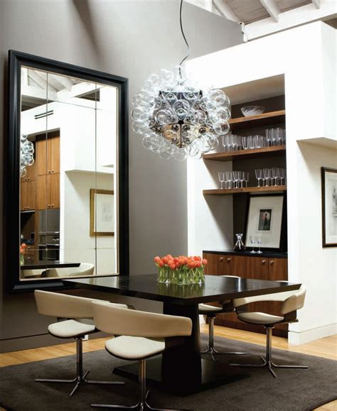 signature room dinner furniture alcove table american signature furniture dining room alcove ideas dining room