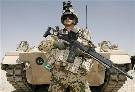 imagenes motivacionales de soldados fotos de soldados taringa