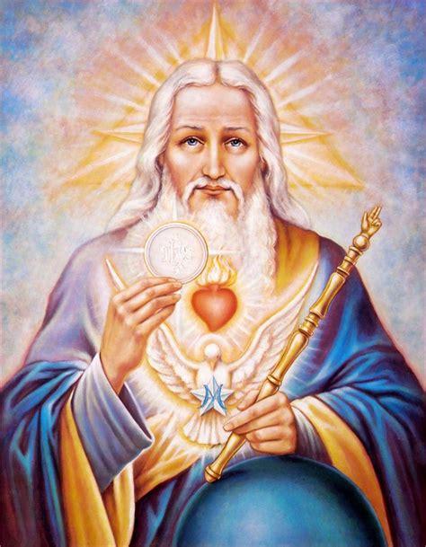imagenes de jesus victorioso dios wikia universo agn 243 stico fandom powered by wikia