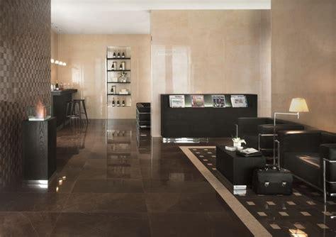 Italian Tiles For Living Room by Marvel Premium Italian Marble Look Porcelain Tiles