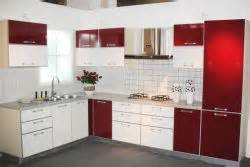 kitchen cabinet canada kitchen design photos