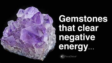 how to clear negative energy how to clear negative energy how to clear negative energy