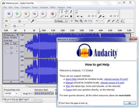 erecerbaiking http static filehorse com screenshots audacity 2 1 2 rc1 plugin lame mp3 espa 241 ol portable