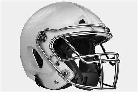 football helmet design and concussions vicis zero1