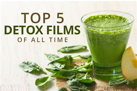 How To Detox Food Matters by Top Detox Of All Time Food Matters 174