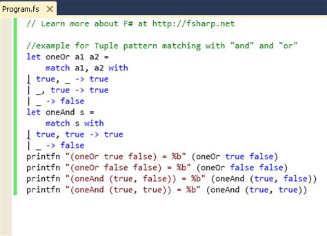 java pattern match line pattern matching in f