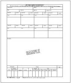 army lesson plan template in0772 lesson 1