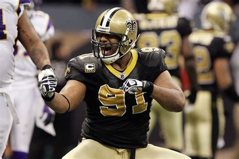 will smith saints saints to release dl will smith bso