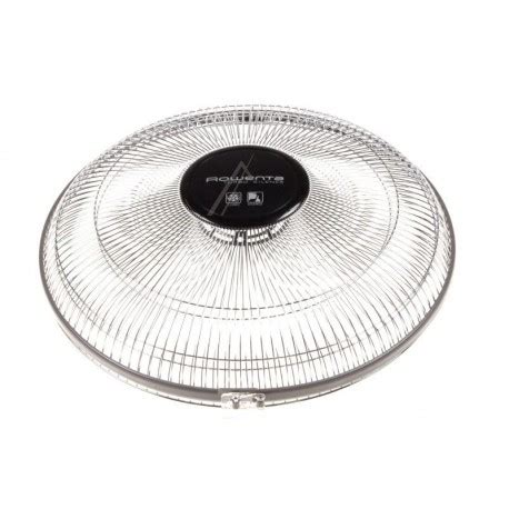 h 233 lice grille pour ventilateur turbo silence rowenta le sav ventes et commande de pi 232 ce