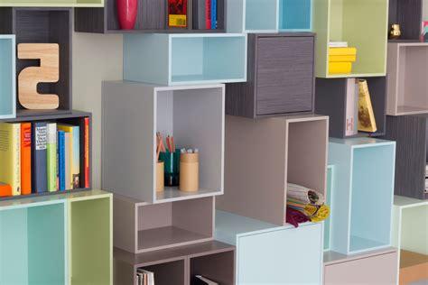 Cubit Shop by Cubit Individuelle M 246 Belst 252 Cke F 252 R Jeden Raum Jede Ecke
