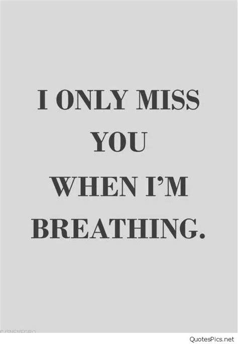 heartbroken quotes sad heartbroken quotes and sayings