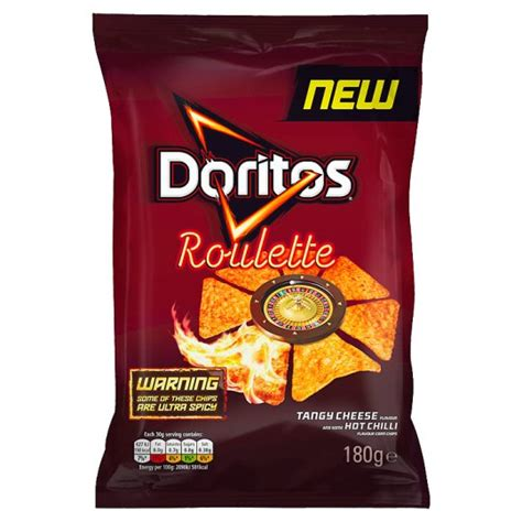 New Pringles Tortila Corn Chips Harga Per 2 Tabung doritos tangy cheese chilli 180g