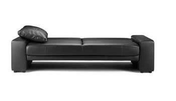 cuba sofa bed black cuba sofa bed bristol sofa beds