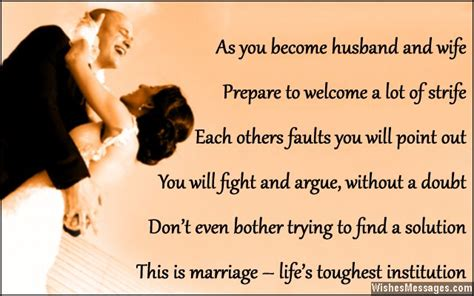 inspirational quotes for newly wed couple