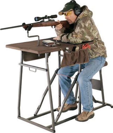 timber ridge shooting bench 17 best images about gun accessories on pinterest