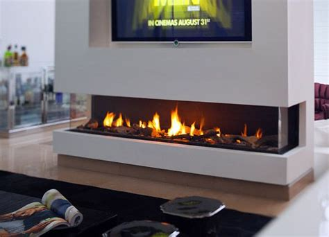 camini appesi fires 232 il piacere di portare il fuoco ovunque
